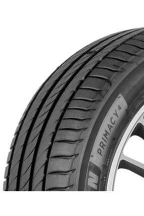 Michelin Mıchelın 205/55 R19 97v Xl Prımacy 4 Bınek Yaz Lastik 2021