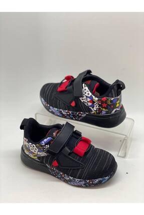 Jump Unisex Çocuk Spor Ayakkabı