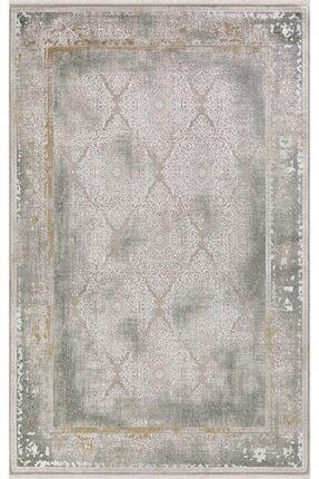 Merinos Halı Thales Koleksiyonu 31940-040