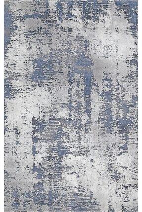 Merinos Halı Urla Koleksiyonu 34119-111