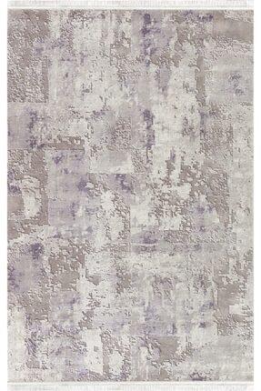 Merinos Halı Valeri Koleksiyonu Va009-066