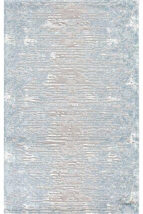 Merinos Halı Resital Koleksiyonu Rs027-093