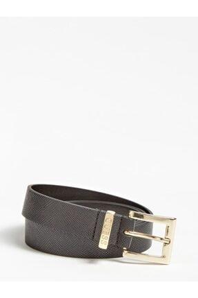 Guess Carys Not Adjustable Belt