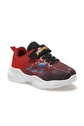 SPIDERMAN TURBA.P1FX Kırmızı Erkek Çocuk Spor Ayakkabı 100938642