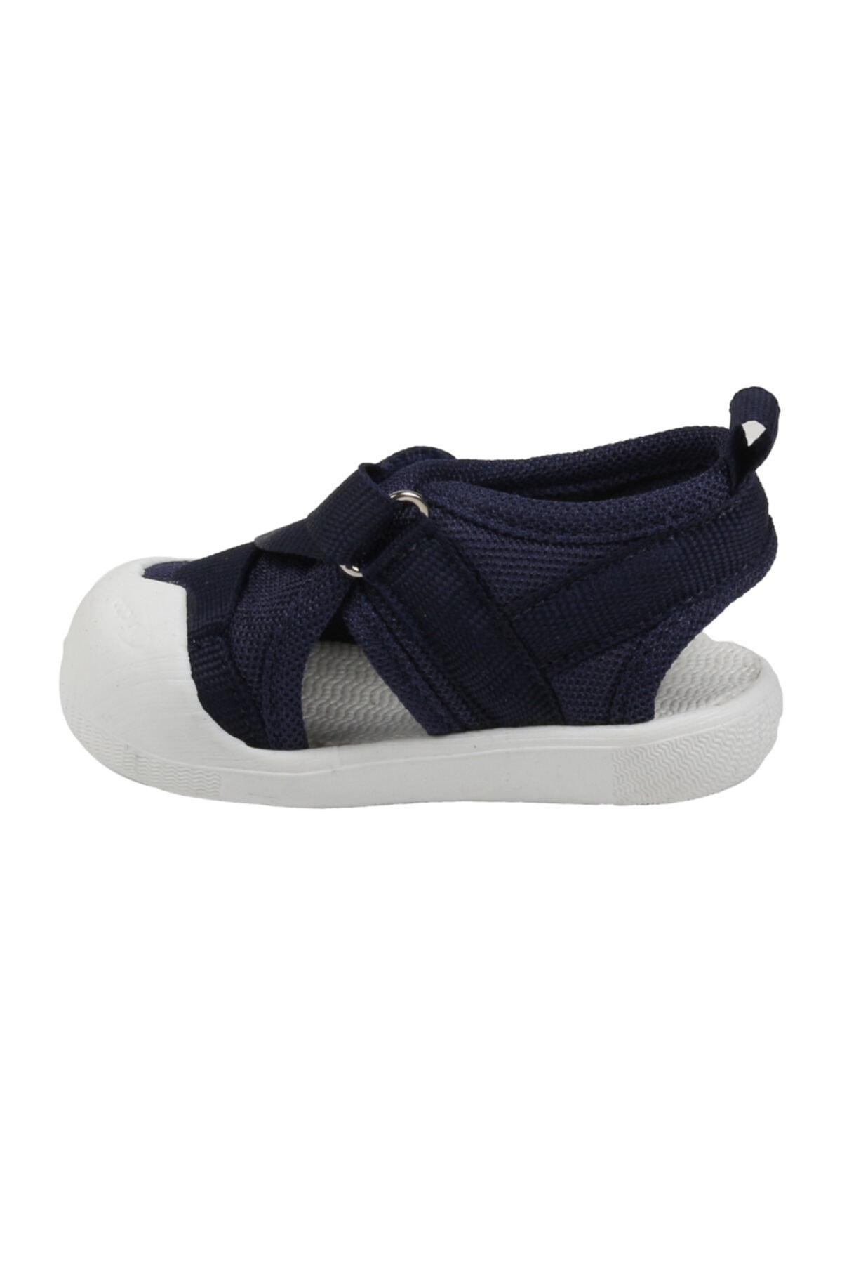 Vicco İlk Adım Ayakkabı 2