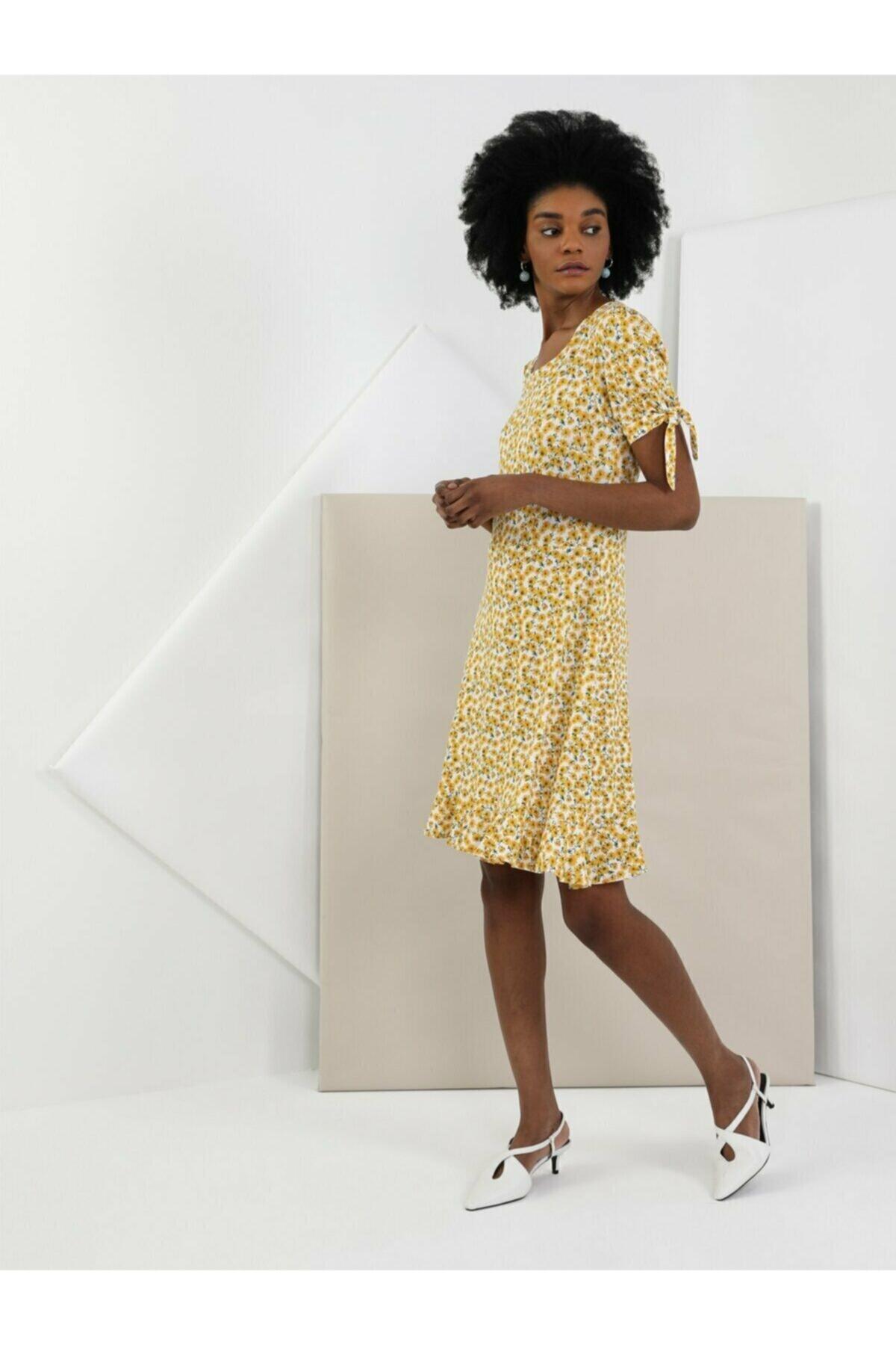 Colin's Kadın Elbise CL1048341 1