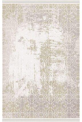 Merinos Halı Efes Koleksiyonu Ef012-067