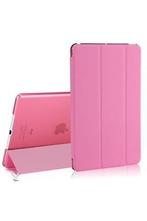 MOBAX Ipad Mini 1 2 3 Uyumlu Kılıf Mıknatıslı Smart Case A1432 A1454 A1455 A1489 A1490 A1491 A1599 A1600