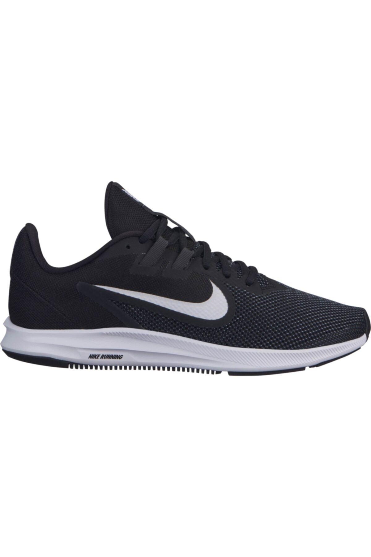 Nike Erkek Koşu Ayakkabısı Nıke Wmns Downshıfter 9 1