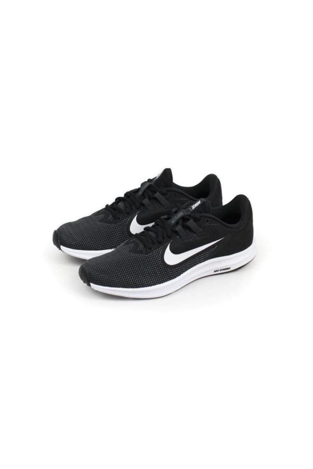Nike Erkek Koşu Ayakkabısı Nıke Wmns Downshıfter 9 2