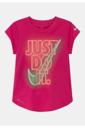 Nike Unisex  Çocuk T-shirt