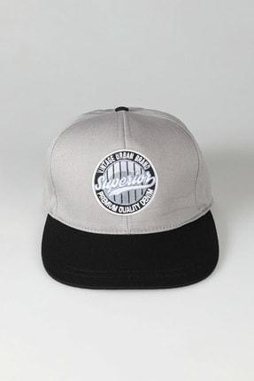 Colin's Erkek Şapka