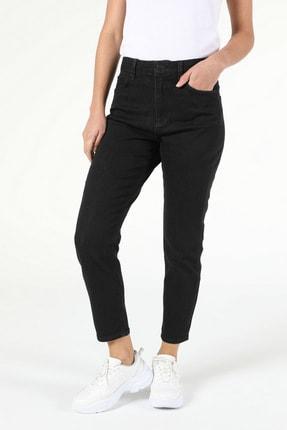 Colin's Slim Fit Orta Bel 891 Maya Denim Kadın Jean Pantolon