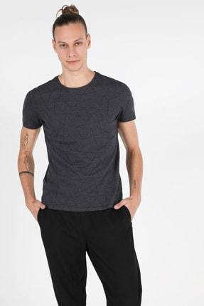 Colin's Erkek Kısa Kol Tişört