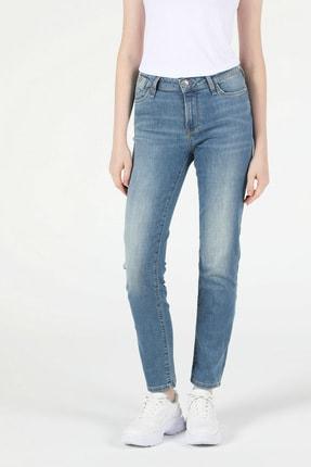 Colin's Kadın Pantolon CL1050256