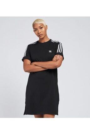 adidas Kadın Yetişkin Elbise KADIN ELBİSE GN2277 GN2777