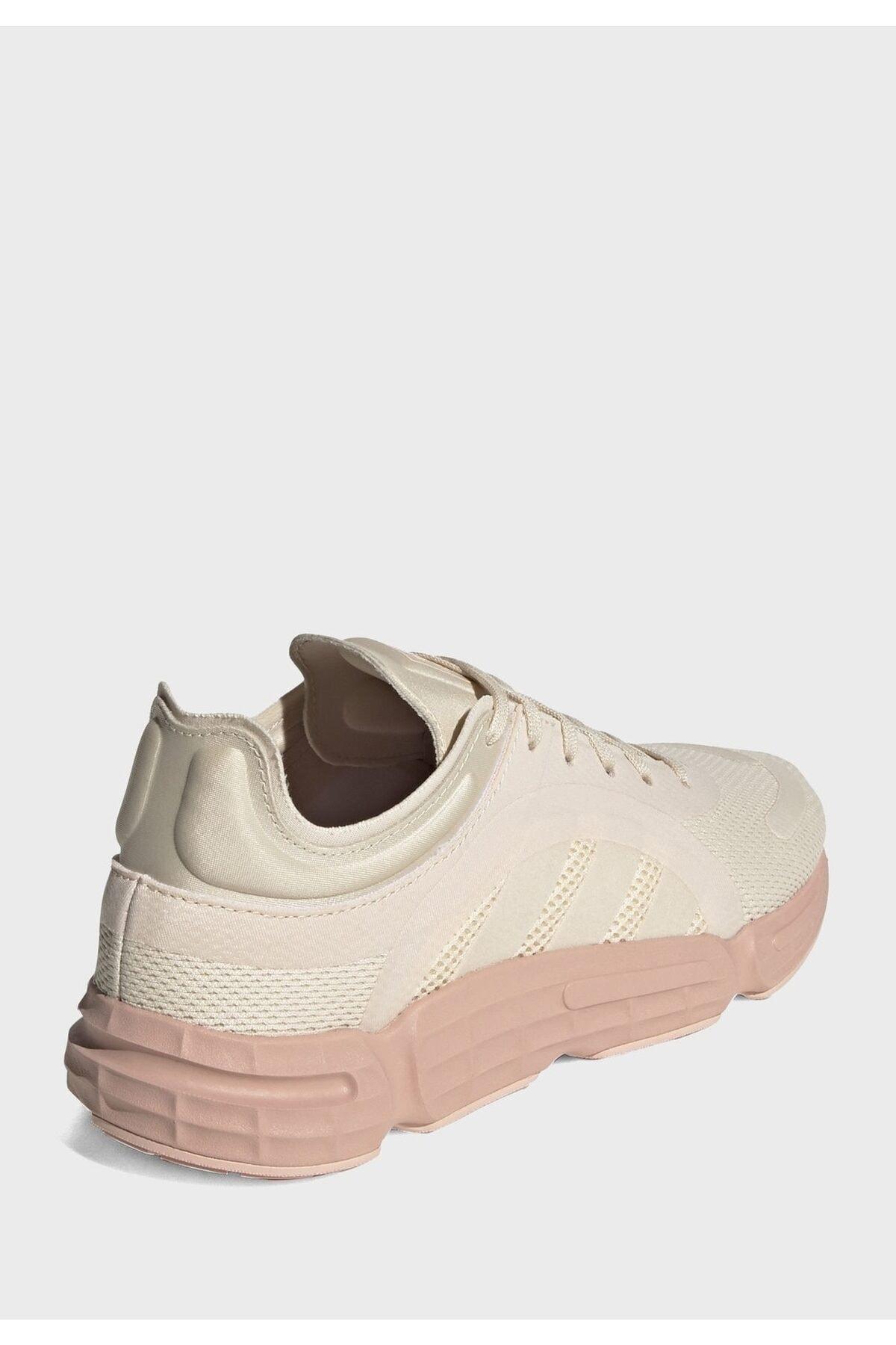 adidas Kadın Yetişkin Sneaker KADIN AYAKKABI FV9199 2