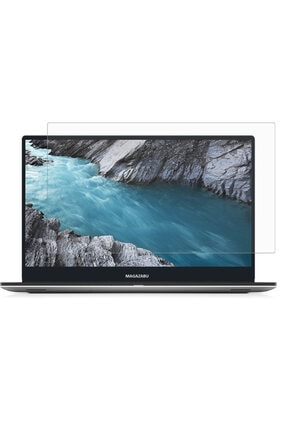 Magazabu Acer Swift 1 Sf114-32-p3jy Uyumlu Notebook Ekran Koruyucu 14 Inç