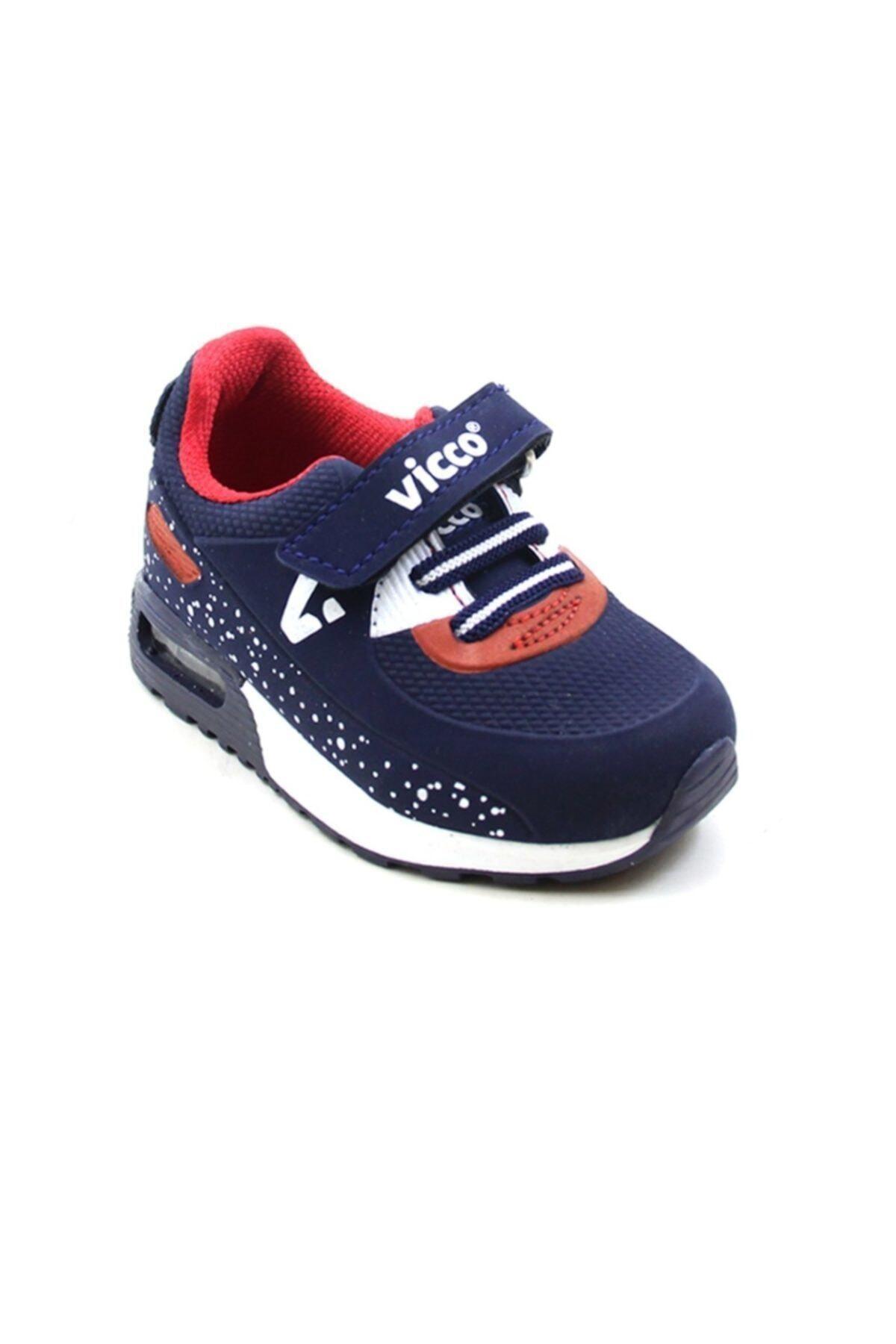 Vicco 132 Bebe Spor Ayakkabı 1