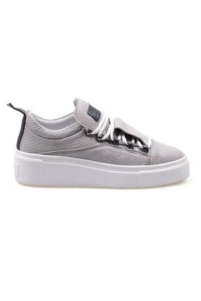 Pegia Kadın Sneaker La1712
