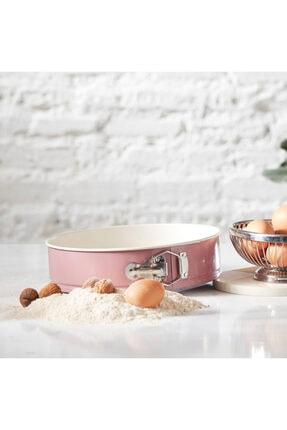Karaca Berry 26 cm Kelepçeli Kek Kalıbı