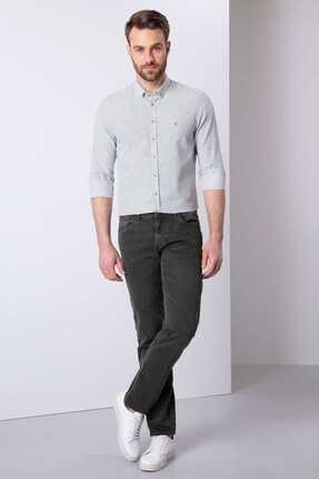 Pierre Cardin Erkek Jeans G021sz080.000.773862