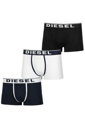 Diesel Erkek Boxer 3 Lü 00st3v 0jkkc e5347
