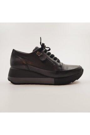 Mammamia Kadın Spor Ayakkabı