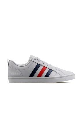 adidas Erkek Vs Pace Günlük Ayakkabı Eh0019
