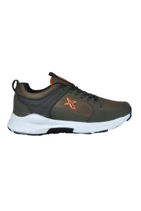 Kinetix Erkek Ortopedik Ayakkabı Ventıl Tx M 1fx
