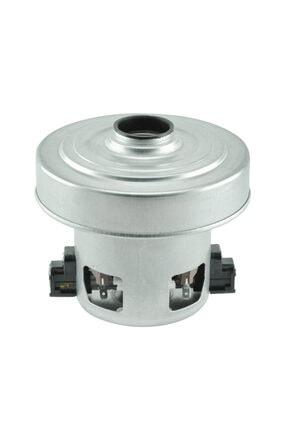 Arçelik S 6355 Yp 1800w Elektrikli Süpürge Motoru Bakır Sargılı