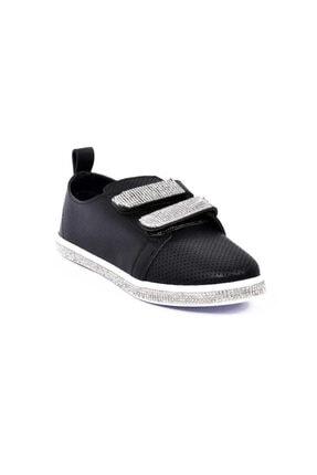 Markopark Günlük Kadın Ayakkabı 245 21y