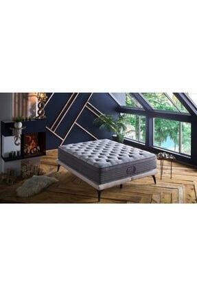 İSTİKBAL Graphene Premium Yatak 160x200