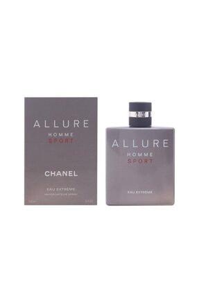 Chanel Allure Homme Sport Eau Extreme Edp 150 Ml Erkek Parfümü