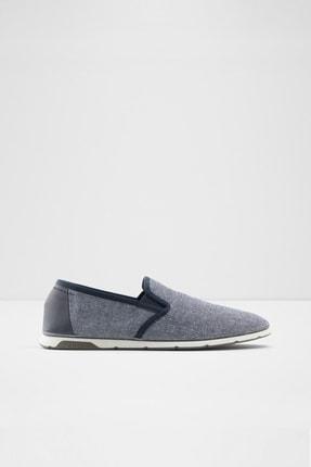 Aldo Gwıewen - Lacivert Erkek Ayakkabı