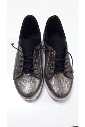 Osse Kadın  Ayakkabı