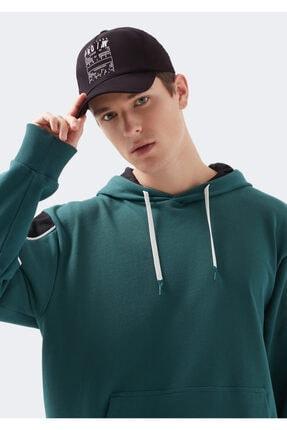 Mavi Black Pro Şapka