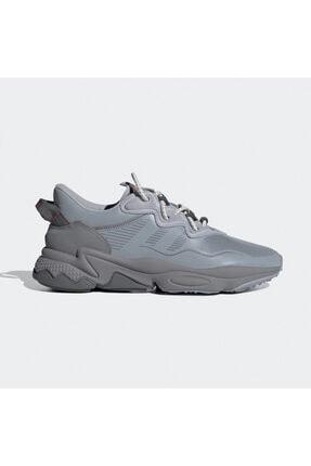adidas Erkek Gri Ozweego Spor Ayakkabı