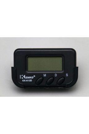 Kenko Mini Dijital Kronometre