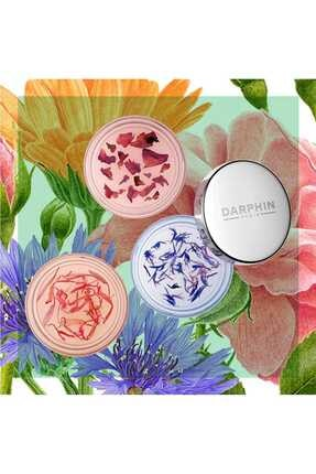 Darphin Petal Infusion Lip And Cheek Tints 5.5 gr - Kalendula