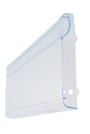 Bosch Siemens Alttan Dondurucu Soğutucular Için Çekmece Kapağı