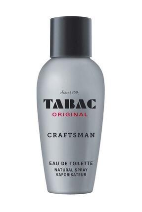 Tabac Original Craftsman Edt 50 ml Erkek Parfümü