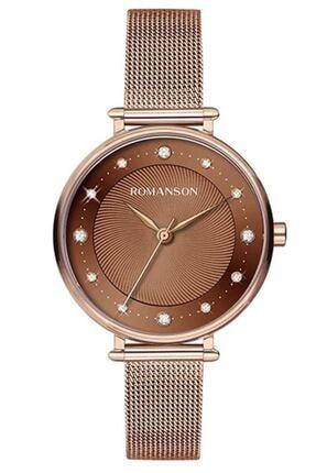 Romanson Tm8a45llrrab6r