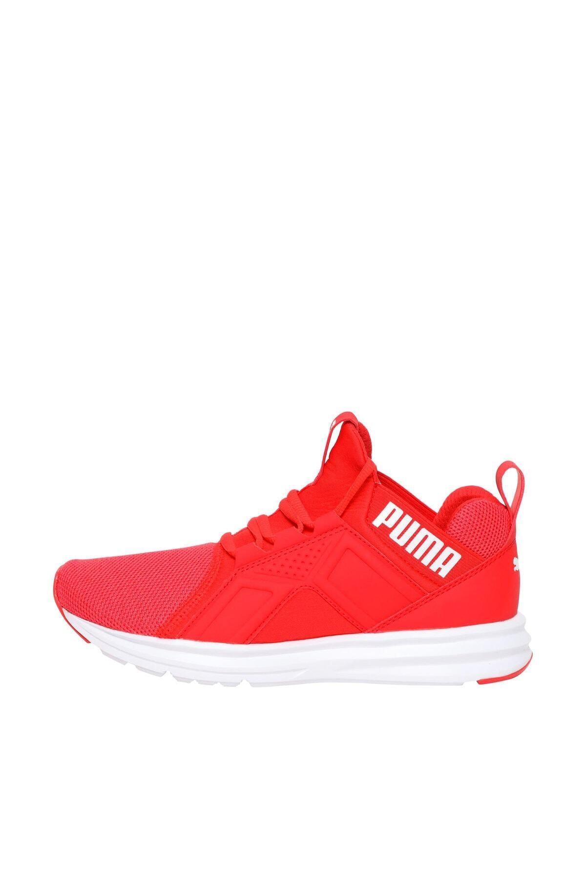 Puma Kadın Koşu Ayakkabısı 1