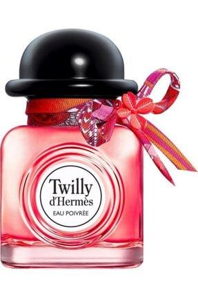 Hermes Twilly D'Hermes Eau Poivree Edp 85 ml Kadın Parfüm 3346133202971