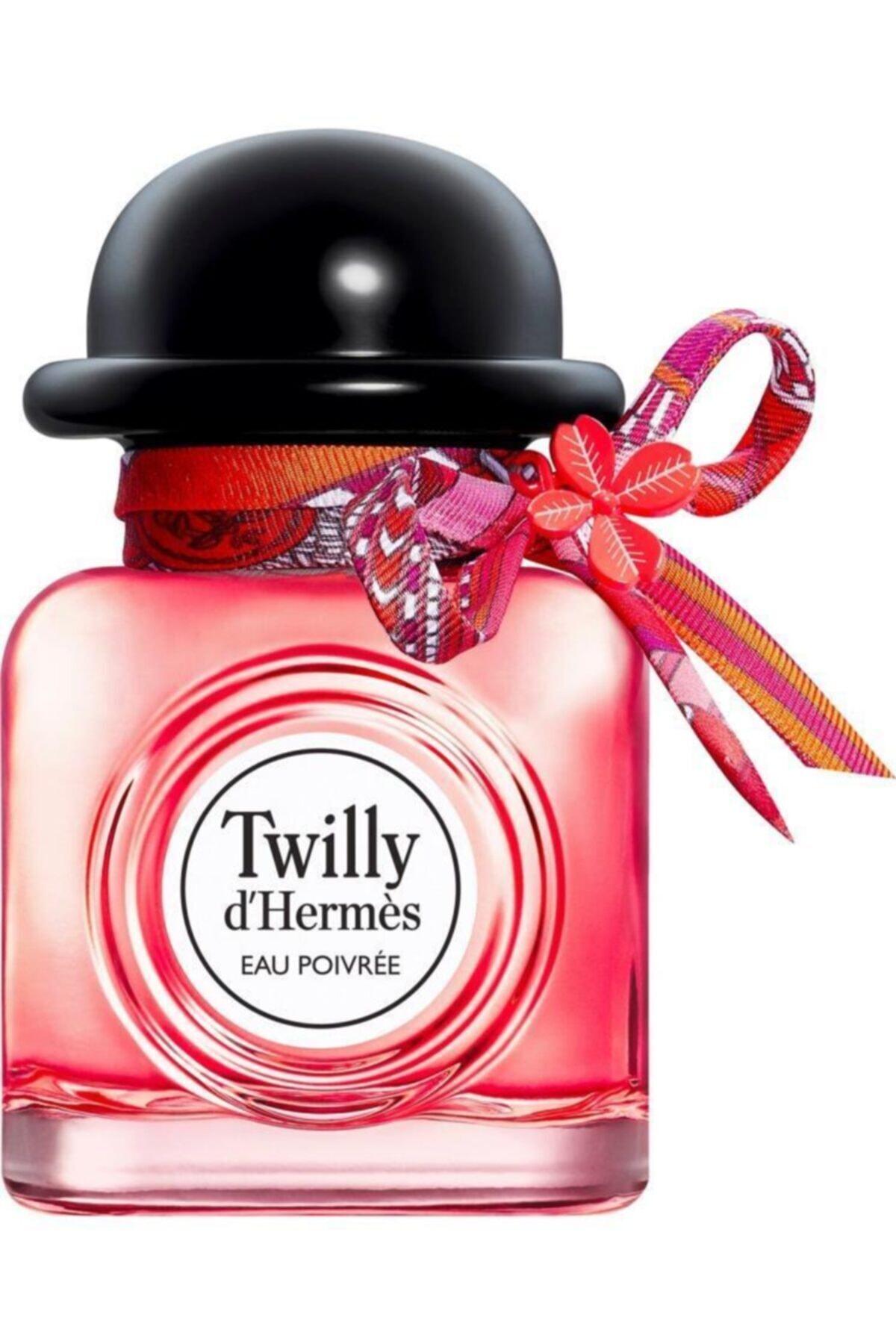 Hermes Twilly D'Hermes Eau Poivree Edp 85 ml Kadın Parfüm 3346133202971 1