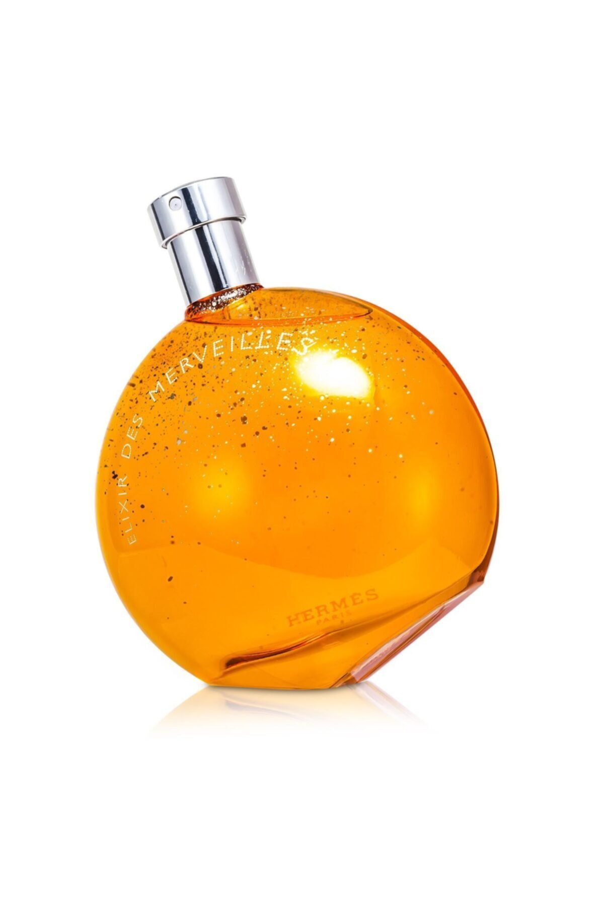 Hermes Elixir Des Merveilles Edp 100 ml Kadın Parfüm 3346131700936 1