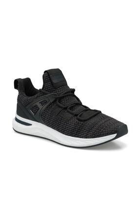 Kinetix MEGNUS Siyah Erkek Comfort Ayakkabı 100502846