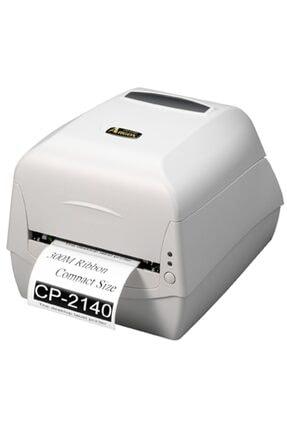 ARGOX Cp-2140 Barkod Yazıcı (Seri-usb-paralel)