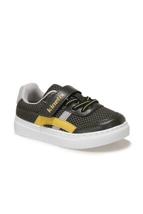Kinetix REMARK 1FX Haki Erkek Çocuk Sneaker 101014750